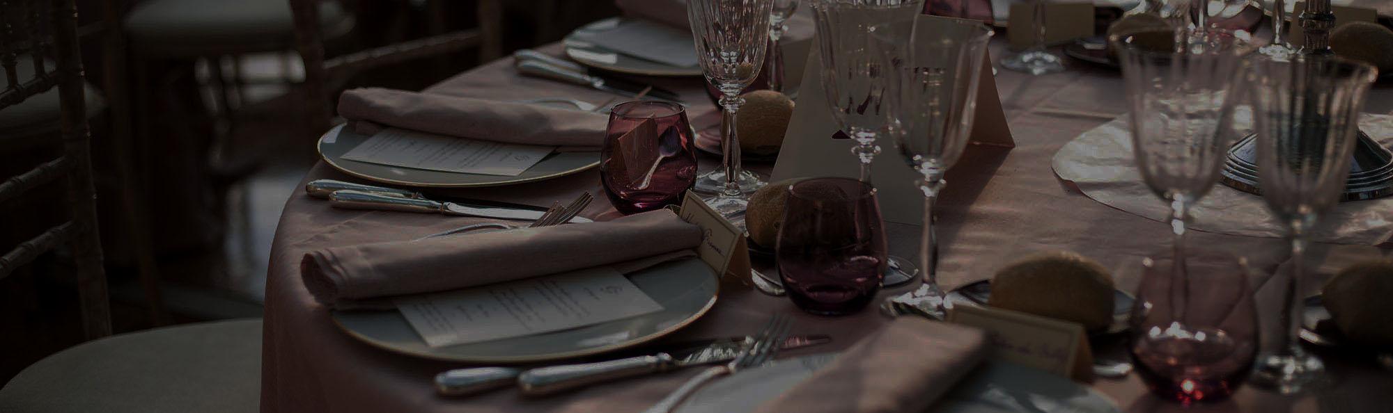 Program weselny, przygotuj swój harmonogram wesela.